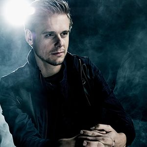 Armin van Buuren - A State Of Trance 756 on DI.Radio -24-03-2016