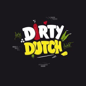 JNProject - Dirty Dutch Crash MiX