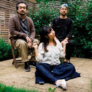 oto nova Japan : Mari* and YOSI HORIKAWA with Jun Inoue and Nobuyuki Nakajima // 27-09-17