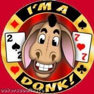 Bounce 2 da donk