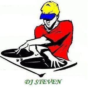 DJ STEVEN-ELECTRO-HOUSE-SESSIONS 3 (27-01-2013)