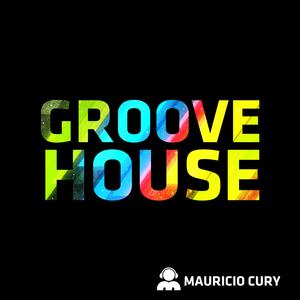 Groove House 2013