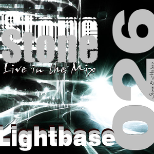 Stone_Lightbase_mix026