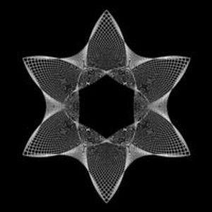 Orbit #5