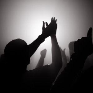 Flo Rence - Deep Live Set