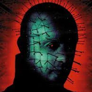 DJ Shaitan -  Evil symphony (July 12)