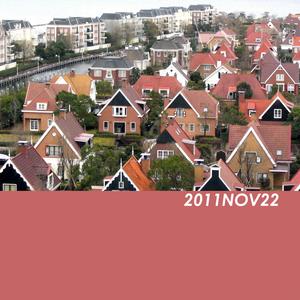 2011NOV22