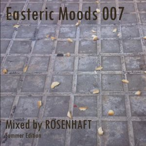 Easteric Moods 007