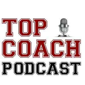 TC304: Joe Ray Halsey, Andrews (TX) HS (retired)