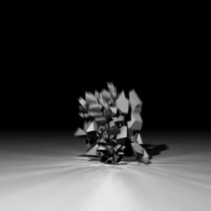 Gudol Daze #1 (Techno 90-91)