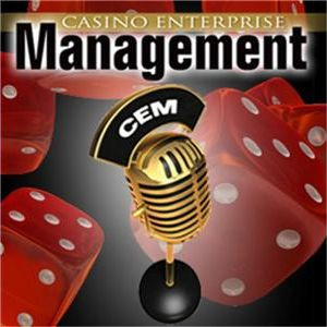 Feature: CEM 10th Anniversary Show