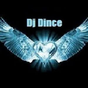Dj Dince Trance Episode #02