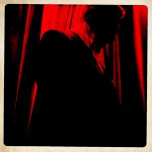 Mxll&Juel, JazzHouse 23/06-2012