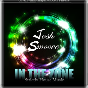 Josh Smoove - House Affair