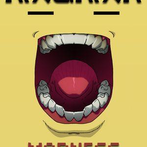 Madman-Madness (promo mix)