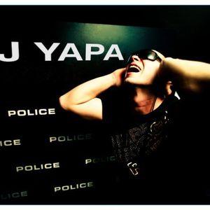 Live Yapa set 06.02.2016 Enygma Club Varazdin Croatia