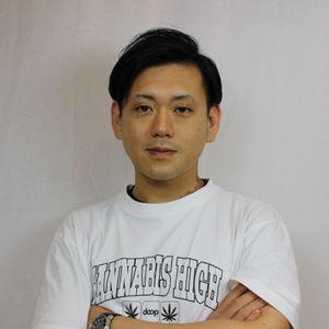 djyoshi 2016