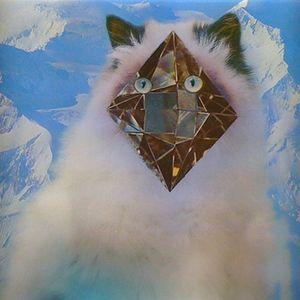 Cat Thief Diamond