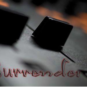 surrender   homeworks 01.2013