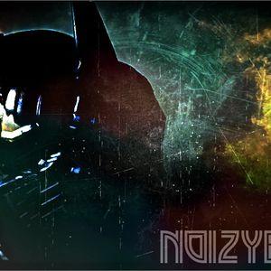 September Hardstyle Mix 2012