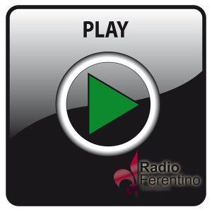 TARPANOZZ 1° PUNTATA   By Radio Ferentino