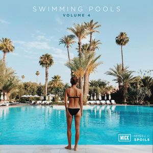 Swimming Pools 4