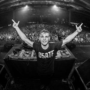 DJ Crescendo - April Mix