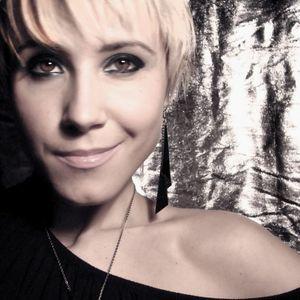 Night Light Radioshow, Pt III, January 9, 2011