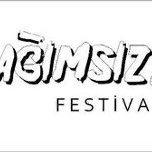 bağımsız festival