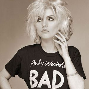 Monday Matters 29 June 2015 live music the missouri gutts deborah harry