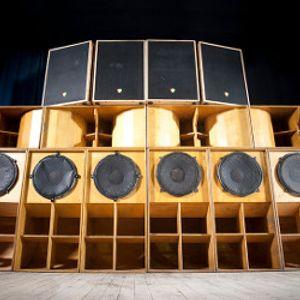 ROOTS TO DIGITAL 02 (22/01/2014) / 102.2 RADIO CAMPUS MONTPELLIER