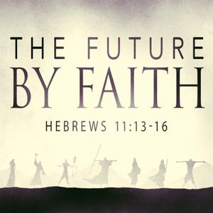TheFuture by Faith