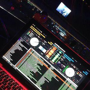 Tech Mini Mix 6/9/14