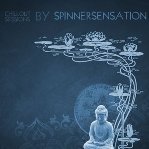 Blockquote pres. Chill Out Sessions No. 2 by Spinnersensation (Alejandro Cienfuegos)