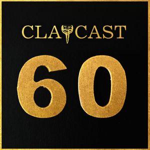CLAPCAST #60