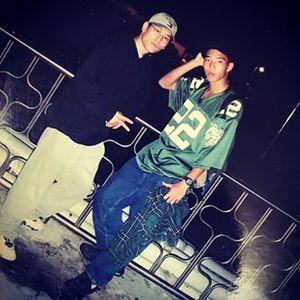 DJSKIP 2002 NEW JACK SWING MIX