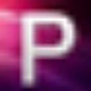 [BAR-TEK] P-Club-Mix 2012-08-31