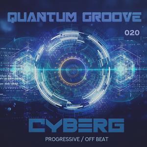 Quantum Groove 020