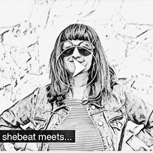 SheBeat Meets... Every Thread