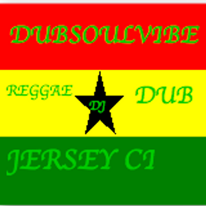 Dubsoulvibe October Mix