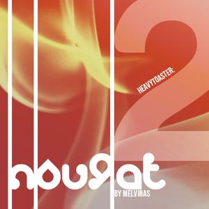HeavyToaster #2: Nougat