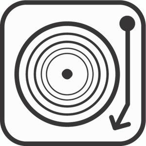 Rhythm Convert(ed) Podcast 001