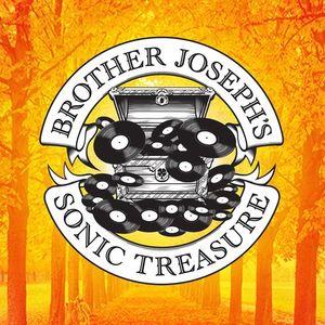 Brother Joseph's Sonic Treasure Ep 12