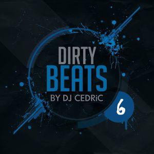 Dirty Beats #6 @ Posh Radio (14.02.2011)