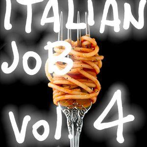 ITALIAN JOB vol 4