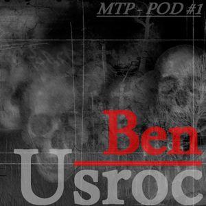 Ben Usroc @ MTP 2012/06/10