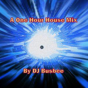 A One Hour House Mix 1