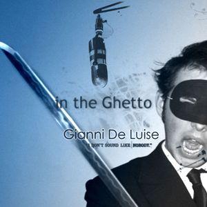 Satellite Unreleased Demo - HMR 01 2008 - Part 4 - The Black Zone