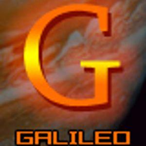 djset live @ProtonRadio_Galileo Radioshow