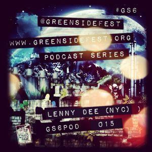 GS6POD_015_Lenny Dee